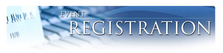 banner_registration